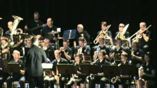Orkiestra Andrychów - Just A Gigolo/I Ain