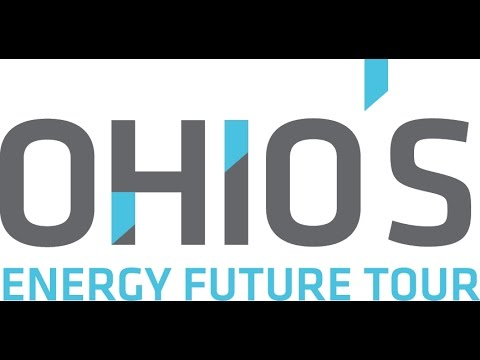 Cincinnati: Building a Sustainable Future: Energy as the catalyst for a robust and resilient region