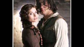 Download Wuthering Heights 2009 Soundtrack -- I Found Peace MP3 song and Music Video