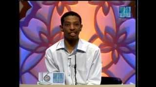 أحمد مسلم أحمد عبيد AHMED MUSLIM AHMED UBAID
