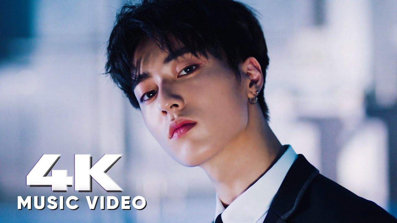 [ULTRA SMOOTH] TREASURE (트레저) - 'BOY' MV