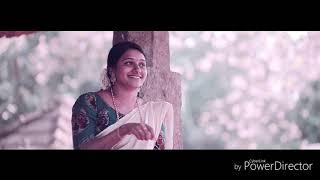 Kaashithumba Kaavayi🎶🎶| Cover Song |