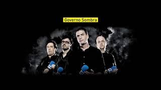 17-12-2017 - Governo Sombra  - HQ