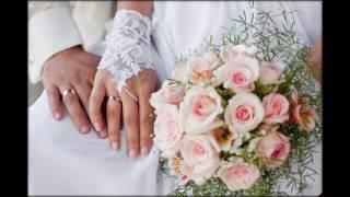 Свадьба Молодых