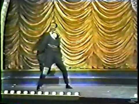 Purlie 1974 Tony Awards