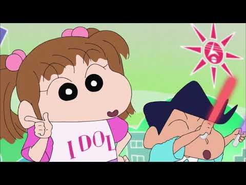 Download Shinchan New Episode 2020 Season 14 Episode 48 in Hindi HD