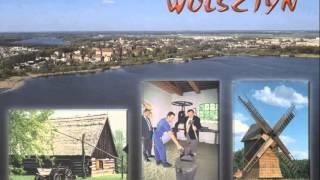 Skansen Budownictwa Ludowego Zachodniej Wielkopolski in Wolsztyn