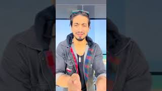 New Hot Video | Today New VIRAL Video | famous tiktok Star