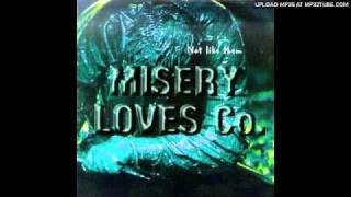 Watch Misery Loves Co Complicated Game video