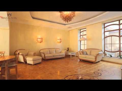Продажа дома в Ростове