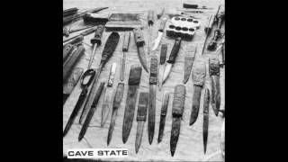 Download Cave State - Data Sapien MP3 song and Music Video