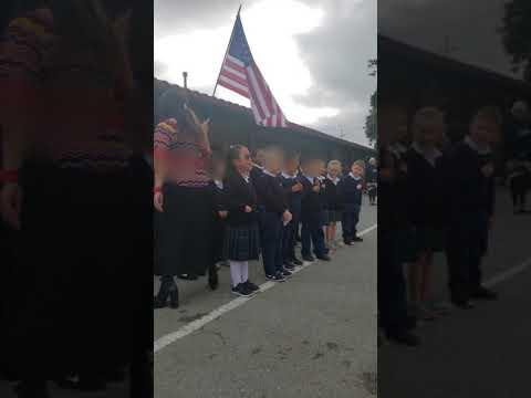 Copy of San Carlos school