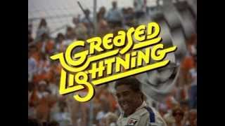 Greased Lightning (1977) trailer