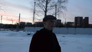 Александр Жив Мне грустно на тебя смотреть