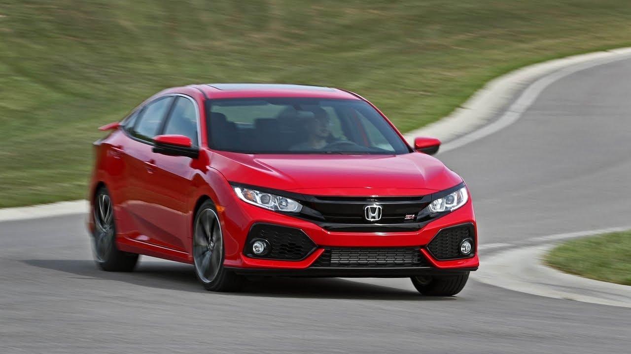 Kelebihan Honda Sr Review