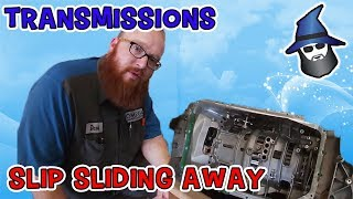the-car-wizard-talks-transmissions-auto-cvt-manual