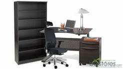 10% Discount coupon on Jesper Office Furniture