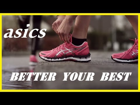 best-running-shoes-from-asics-better-your-best