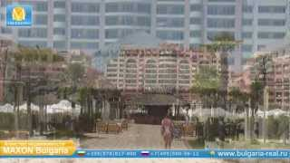 Недвижимость в  Солнечном Берегу(, 2011-09-11T16:00:51.000Z)