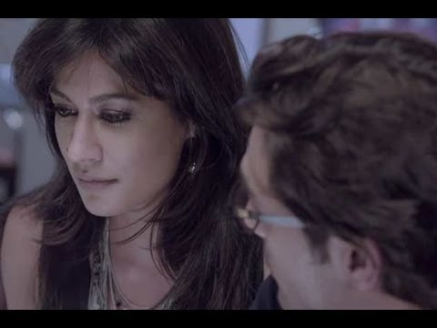 DARMIYAN VIDEO SONG INKAAR Feat. ARJUN RAMPAL, CHITRANGDA SINGH