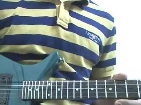 Ennavale Adi A R Rahman song in Mandolin Instrumental Song