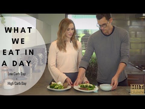 what-i-eat-in-a-day-|-high-carb-day-and-low-carb-day-(vol.-1)