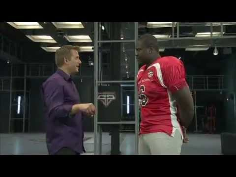 Sports Science: Melvin Ingram