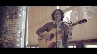 Download Hindi Video Songs - Nikhil D'Souza - Where we were young (Custom Vinyl Solo)