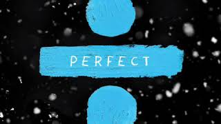 Baixar Perfect Duet - Ed Sheeran with Beyonce (Review)