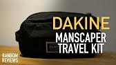 8a232c3b952 Dakine Groomer SKU 8883098 - YouTube