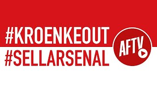 Kroenke Do The Right Thing, LEAVE NOW!!
