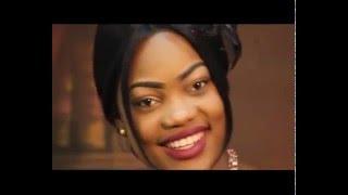 Deborah Lukalu-Mosungi Na Ngai