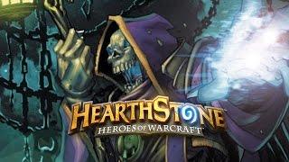 Hearthstone | Deathrattle kihívás