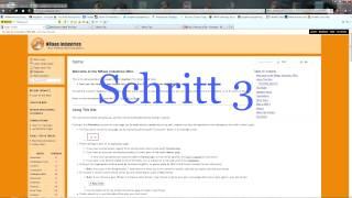 tyraphine hilft! - Die Sims 3 Mods Installationstutorial [Folge 2: kurze Version]