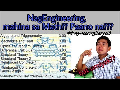 para-sa-mga-nagsasabing-mahina-sila-sa-math?-magiging-engineer-ka!!-#engineeringserye15