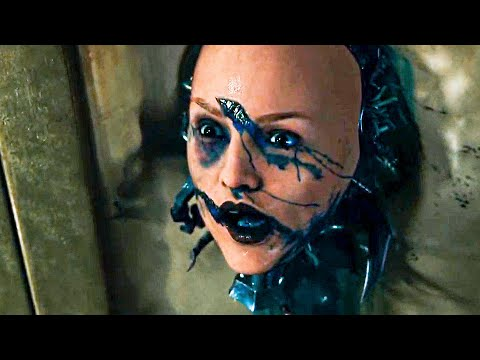 alita-vs-androids-fight-in-the-valley-extended-scene---alita:-battle-angel-(2019)-movie-clip