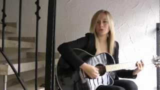 Lena Sicks - Lieber Gott (Marlon)