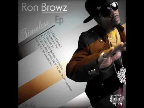 Ron Browz  20 Dollars