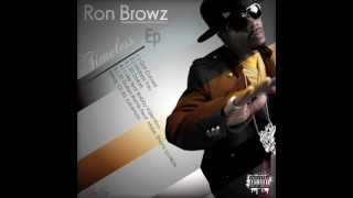 "Ron Browz - ""20 Dollars"""