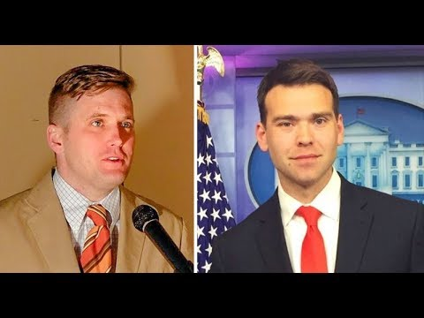Alt-Right Marches On Washington FAIL To Reach 100 Protesters Richard Spencer And Posobiec EPIC FAIL