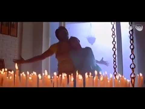 Chellam -ithu Romantic status
