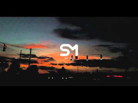 GoldLink - Dance On Me (GEOTHEORY Remix)