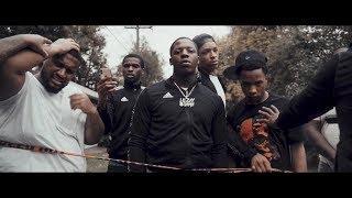 Lil Zay Osama No Love Shot by Dogfood Media.mp3