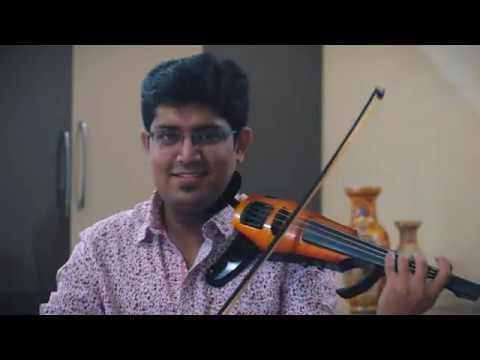 on-my-way-||-alan-walker,-sabrina-carpenter-&-farruko-||-violin-cover