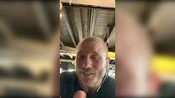 GELD abgehoben und NICHT mitgenommen 😂🤔 l Holle21614 Instagram Story