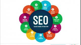 Top SEO Company In India | Improve Search Ranking | Daksha SEO