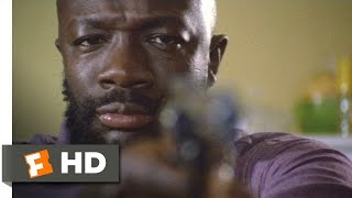 Truck Turner (12/12) Movie CLIP - You Ain