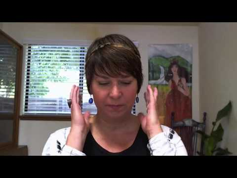 sharing-reiki-with-cancer-patients