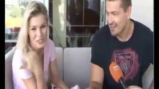 VIP zprávy, Petr Jákl, bezpečnostní fólie na sklo