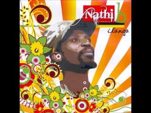 Nathi B - Mthi Wobomi